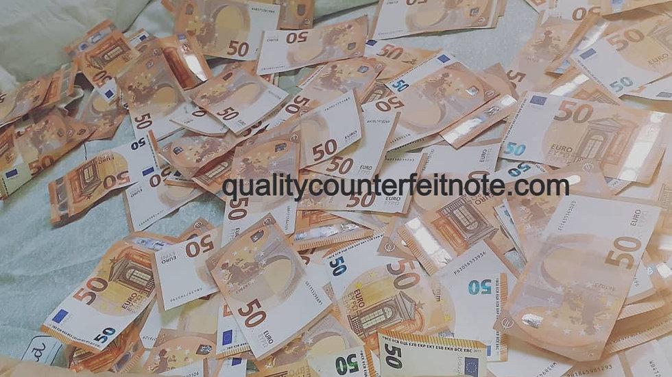 Buy €15,000 EUR