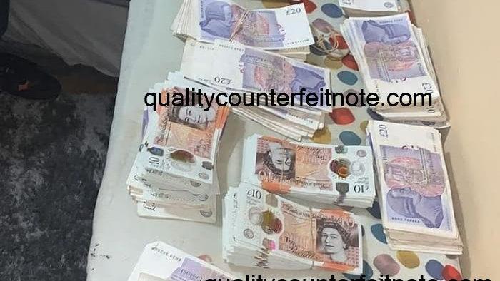 Buy £10,000 GBP