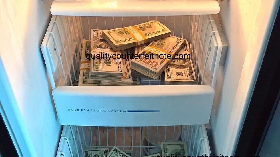 Buy $5,000 USD