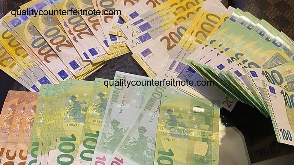 Buy €30,000 EUR