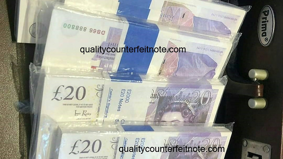 Buy £15,000 GBP