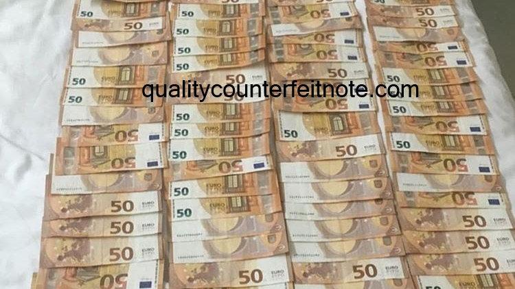 Buy €40,000 EUR