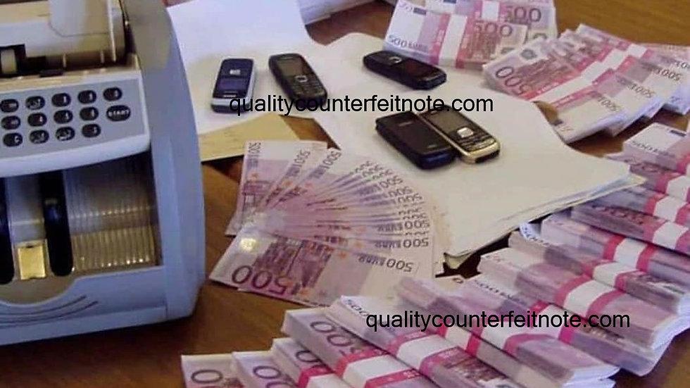Buy €10,000 EUR