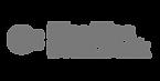 Logo-KKBB_noir-1-900x450-gris.png