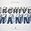 Thumbnail: Archive Mann