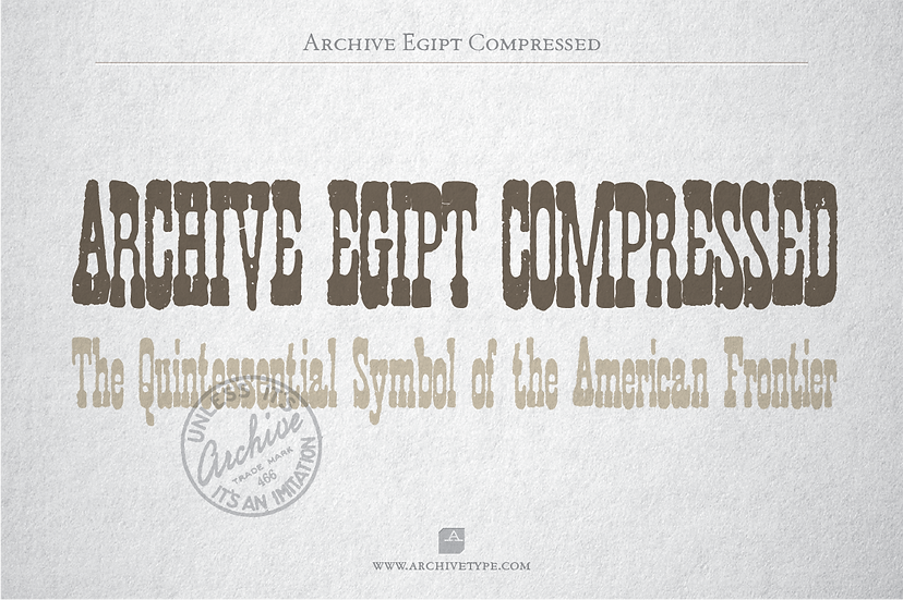 Archive Egipt Comp