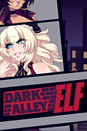 Dark-Alley-Elf-Logo.png