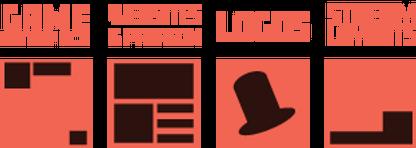 branding logos.png
