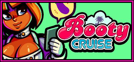 Booty Cruise