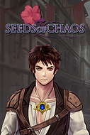 Seeds-of-Chaos-Library-Image.png
