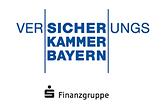 Versicherungsbüro Johann Nölp Logo