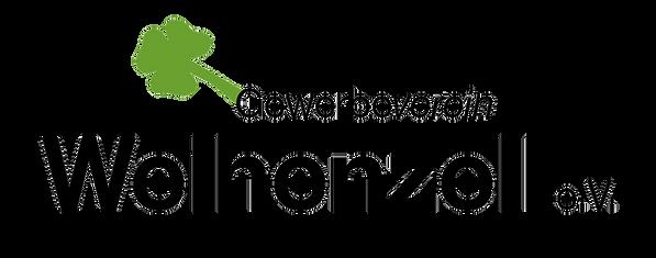 Logo Gewerbeverein Weihenzell transparen