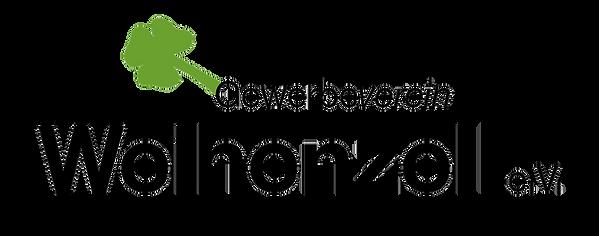 Logo Gewerbeverein Weihenzell