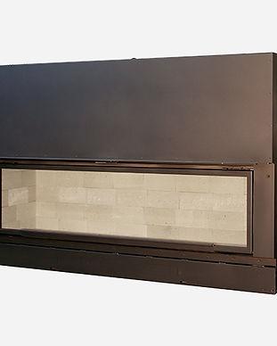 SD H 1600 XXL heating by Stang la rochel