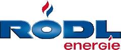 Rödl Energie Logo