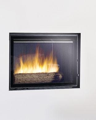 ASTREA 888 U heating by Stang la rochell