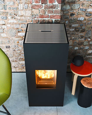 heating by stang-mcz-aike.jpg