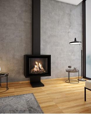 heating_by_stang_la_rochelle_venus-730-g