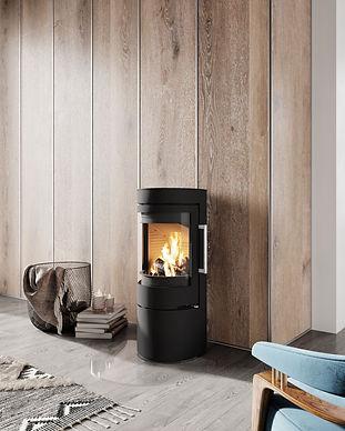 TT70 heating by stang la rochelle 17138