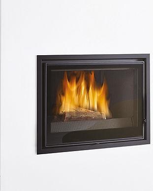 ELISEO 700E heating by Stang la rochelle