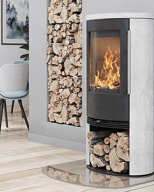 tt21rs-wh-Termatech Heating by stang la rochelle puilboreau 1713.jpg