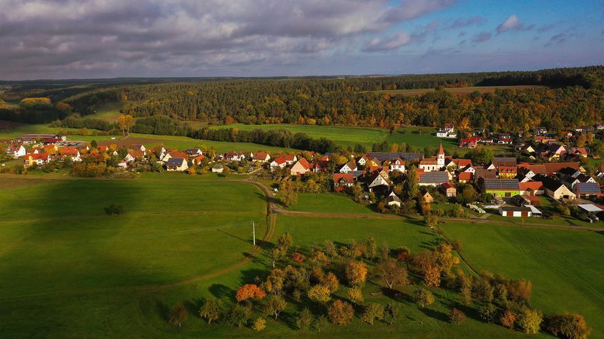 Wernsbach im Herbst 2.jpg