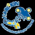 Logo Harl.e.kin Nachsorge in Bayern