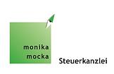 Monicka Mocka Steuerkanzlei Logo