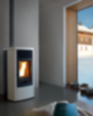 mcz heating by stang la rochelle poele a