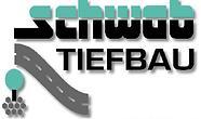 Schwab Tiefbau GmbH & Co KG Logo