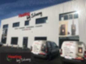 facade magasin avec logo24012019 n2.jpg