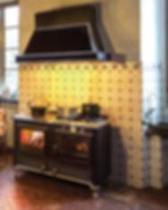 heating_by_stang_la_rochelle_j_corradi.j