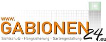 Gabionen24 Andrea Deutschle Logo