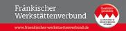 Logo Fränkischer Werkstättenverbund