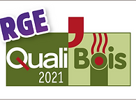 logo-Qualibois-2021-RGE-png.png