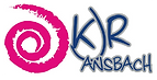 Logo Kreisjugendring Ansbach