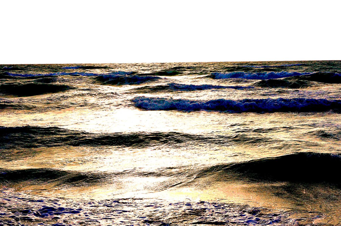 Waves 04