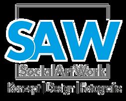 SocialArtWork-Logo-neu_10_2020.png