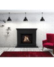 heating_by_stang_la_rochelle_gaz