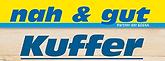 Logo nah & gut Kuffer