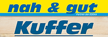 nah & gut Kuffer Logo