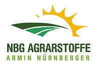 NBG Agrarstoffe Logo