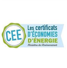 cee-logo_0_edited.jpg