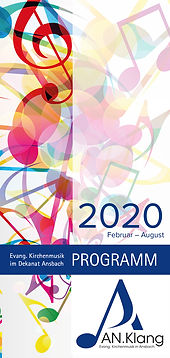 Kirchenmusik Ansbach Programm 2020.jpg