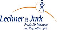 Lechner & Jurk Praxis für Physiotherapie