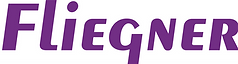 Fliegner Malerfachbetrieb & Raumgestaltung Logo