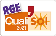 logo-Qualisol-2021-RGE-png.png