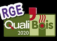 QUALI BOIS 2020.png