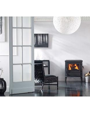 heating by stang la rochelle bois