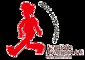 Logo EJSA